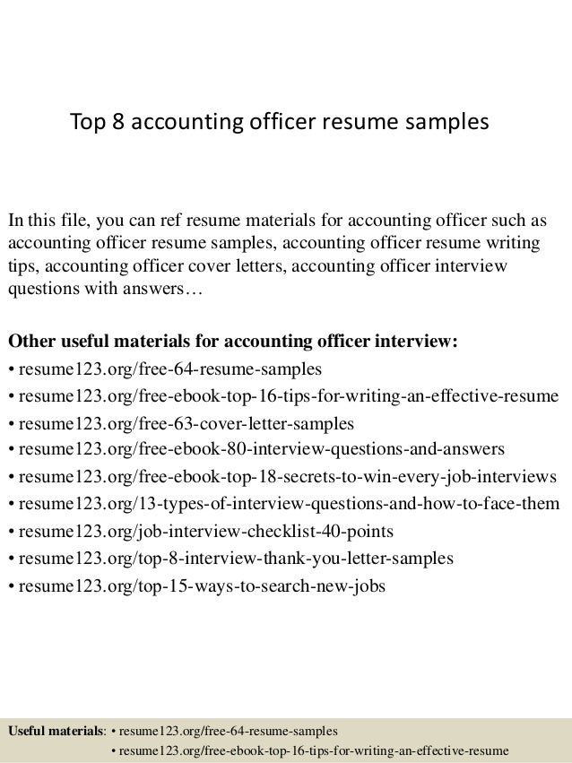 accounting internship objective resume internship intern resume objective accounting the most good statement example