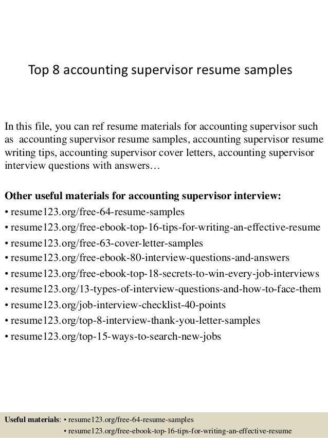top-8-accounting-supervisor-resume-samples-1-638.jpg?cb=1427856611