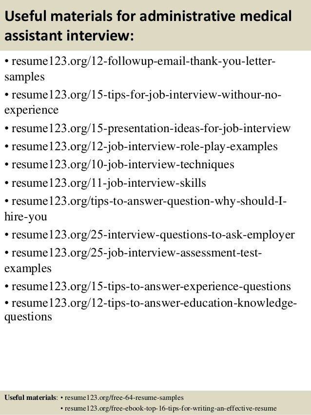 custom university report assistance how to write a good reflective