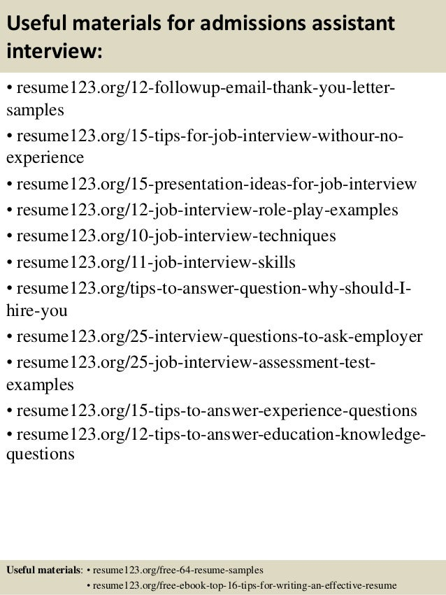 college student cover letter job cover letter sample admissions counselor cover letter admissions sample templates career - Career Counselor Cover Letter