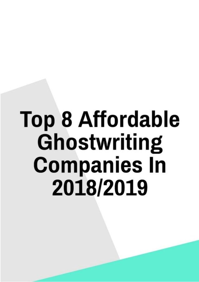 Cheap ghostwriting services bachelorarbeit wieviele quellen