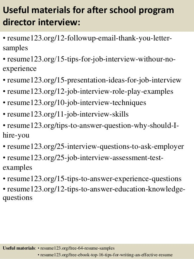 Nursing Program Coordinator Resume Sample Resume Writing Service  Reentrycorps Nursing Program Coordinator Resume Sample Resume Writing  Program Coordinator Resume