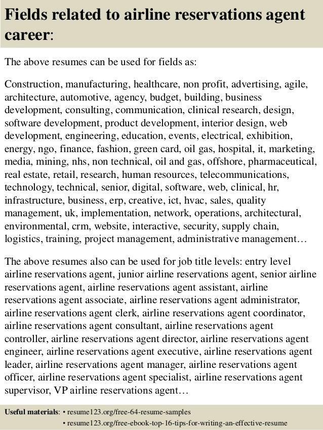 Flight Nurse Sample Resume. Nurse Practitioner Cover Letter ...