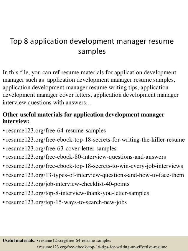 top-8-application-development-manager-resume-samples-1-638.jpg?cb=1431584708