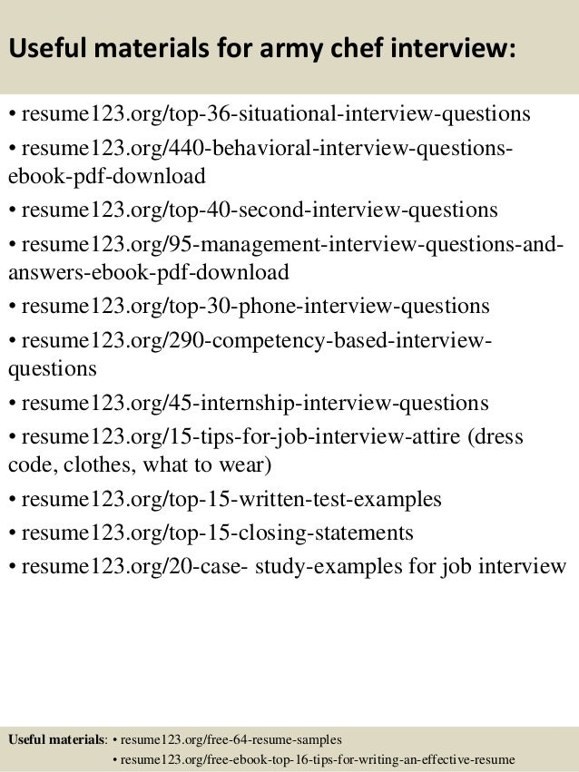 Good Interview Tips Livmoore Tk Your Resume Industry Specific Questions  Answers Questions You Should Answer On