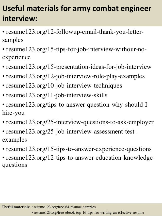 Examples Of Resumes February Archive Top Combat Engineer Lead Civil  Structural Engineer Resume Samples