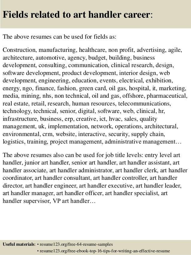 Cover Letter Fedex Resume Fedex Resume Cover Letter Fedex Resume Job  Description Resume Fedex Package Handler