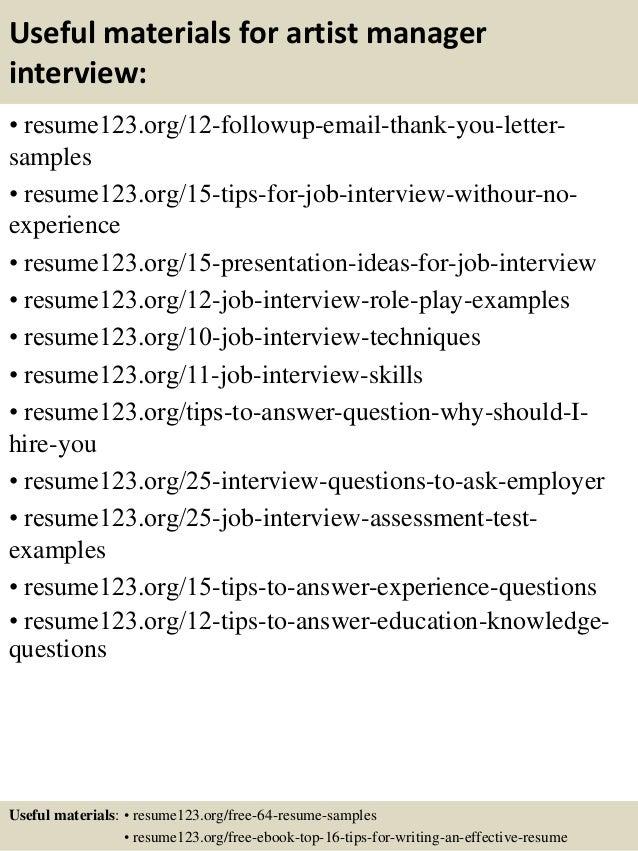 Assignment help | Do my assignment | Computer assignment help ...