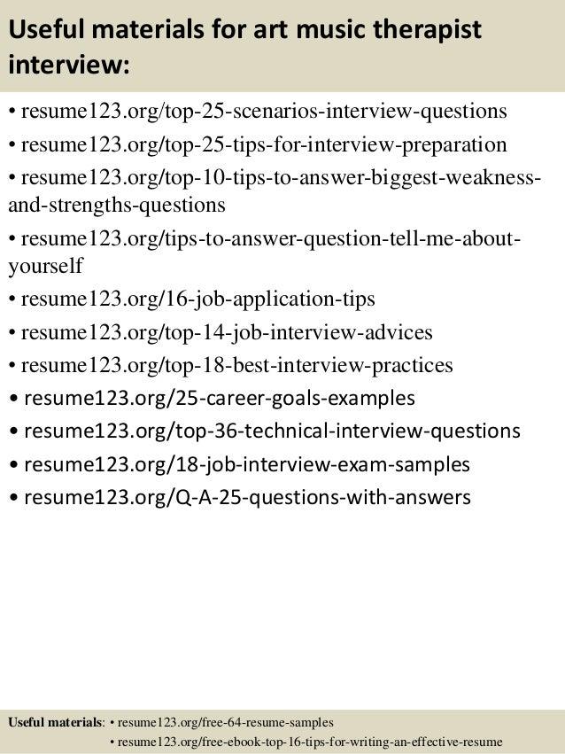 beauty therapist resume sample resume esthetician resume therapist resume samples massage therapist resume sample resumes samples