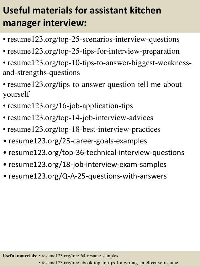 Shop Helper Resume Opied Boxip Net Free Sample Resume Cover Resume Sample  Kitchen Hand  Resumee Samples