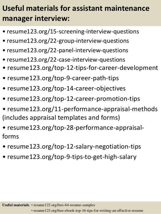 Accounting and Finance jobs in Nigeria | JiJi.ng chemical industry ...