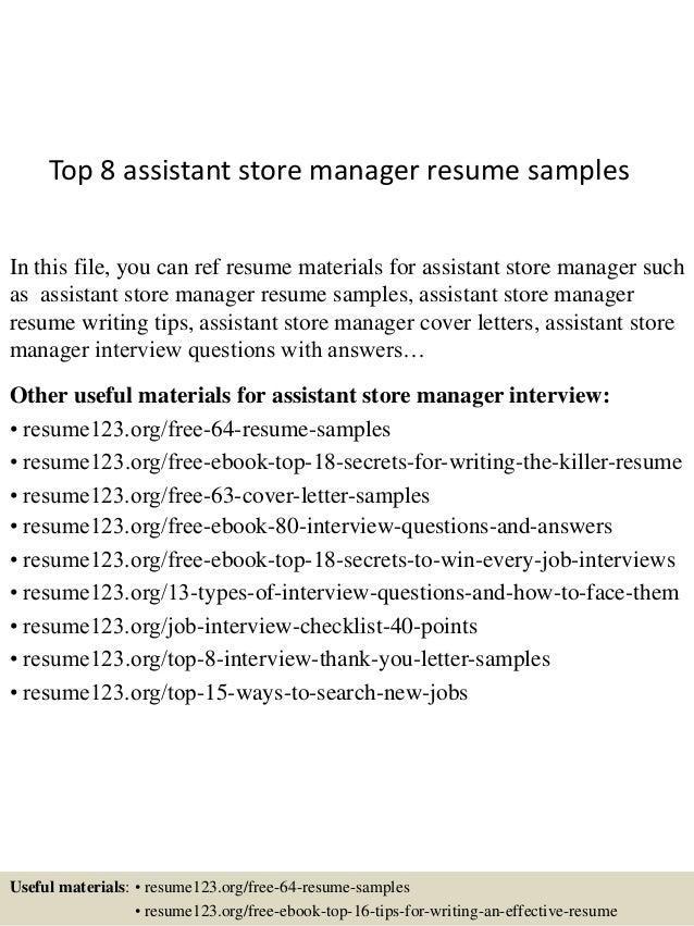 Retail Resume In York Sales Retail Lewesmr Hr Assistant Cv Hr Assistant  Cover Letter Hfvemgm The