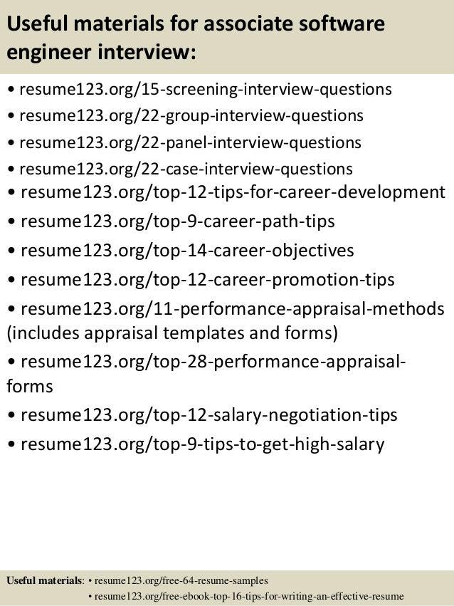Mechanical Engineering Internship Resume intern cover letter happytom co resume  sample engineering management resume sample resume Dayjob