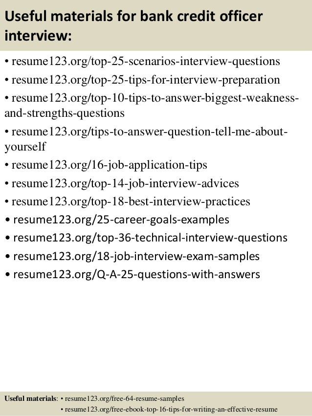 Credit Manager Resume. credit banking analyst sample resume. it ...