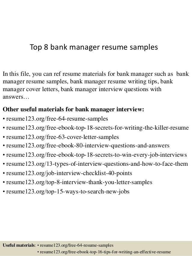 top-8-bank-manager-resume-samples-1-638.jpg?cb=1429860508