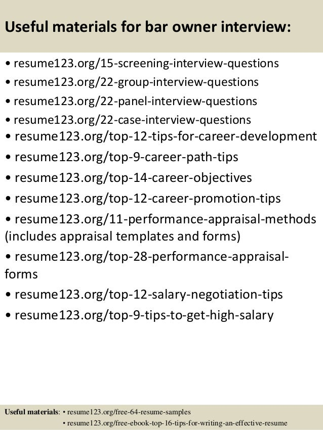 Term paper helpline,buy term papers . bar owner resume examples CSU ...
