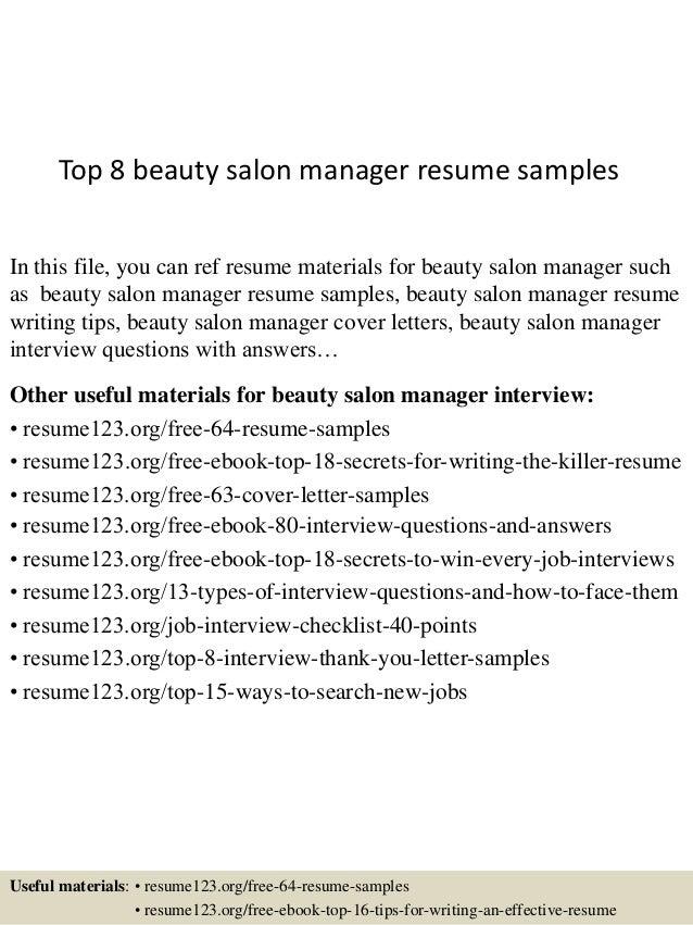 top-8-beauty-salon-manager-resume-samples-1-638.jpg?cb=1431570656