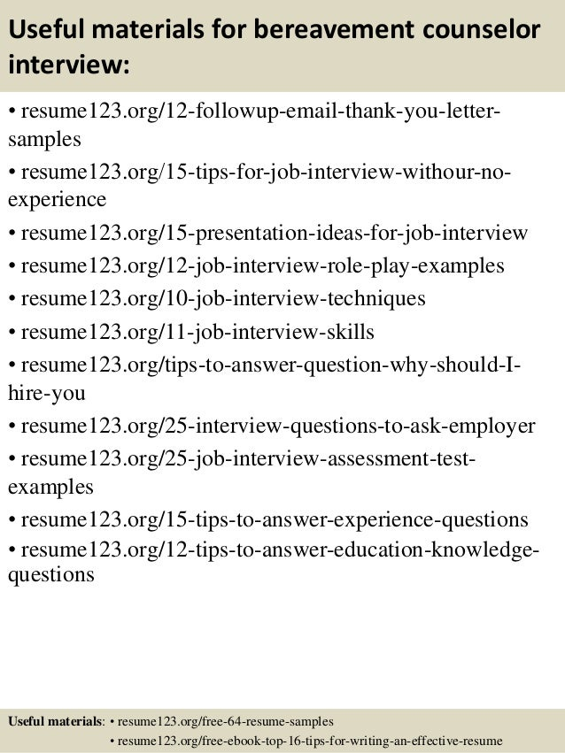 Resume Sample With Cpabilities In Operational Planning And Executive Rufoot  Resumes Esay And Templates Example Auto  Outreach Coordinator Resume