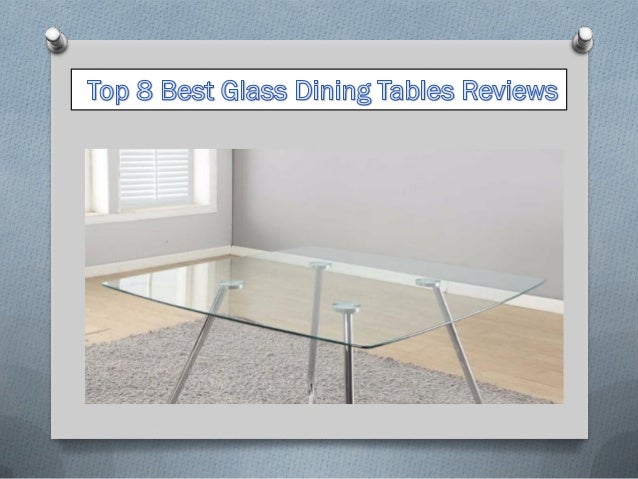 https://the10pro.co m/top-8-best-glass- dining-tables/