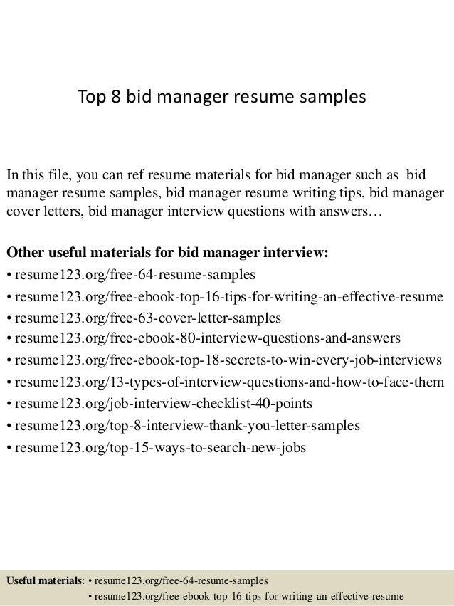top-8-bid-manager-resume-samples-1-638.jpg?cb=1427855200