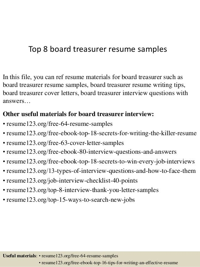 top 100 pinterest boards for job search coach teacher resume