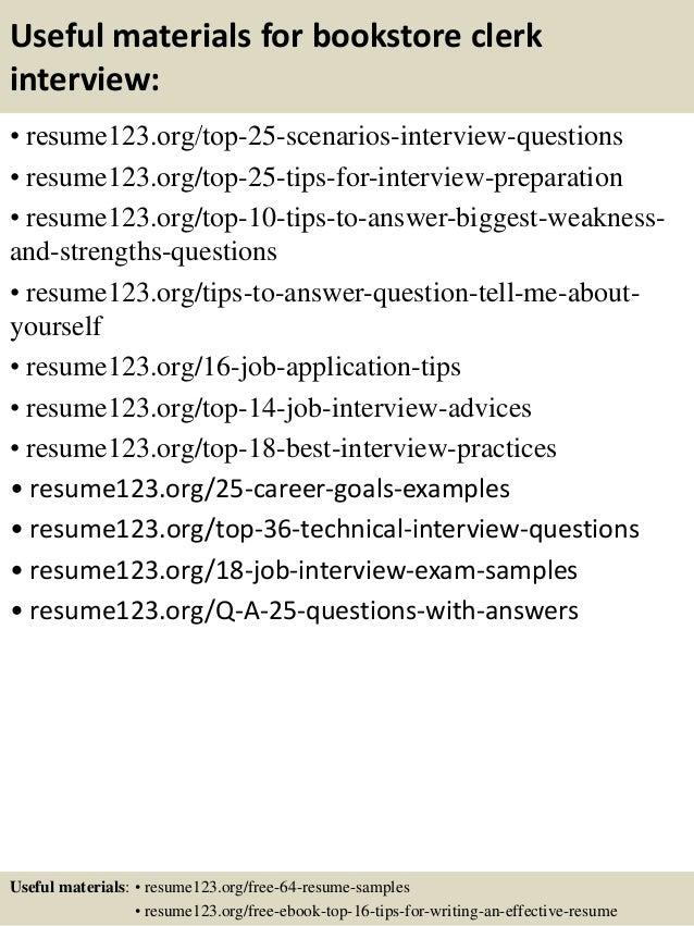 top 8 bookstore clerk resume samples - Ssds Test Engineer Sample Resume