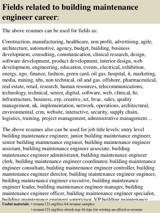 Interventional Radiology Technologist Resume
