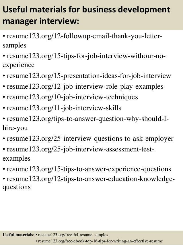 business development executive resume samples visualcv resume brefash visualcv visualcv - Business Development Sample Resume