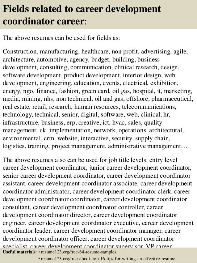 Career Resume aaaaeroincus ravishing how to use a combination resume when job searching career profiles with glamorous about profiles with cute resume edit also best aaa 16 Fields Related To Career