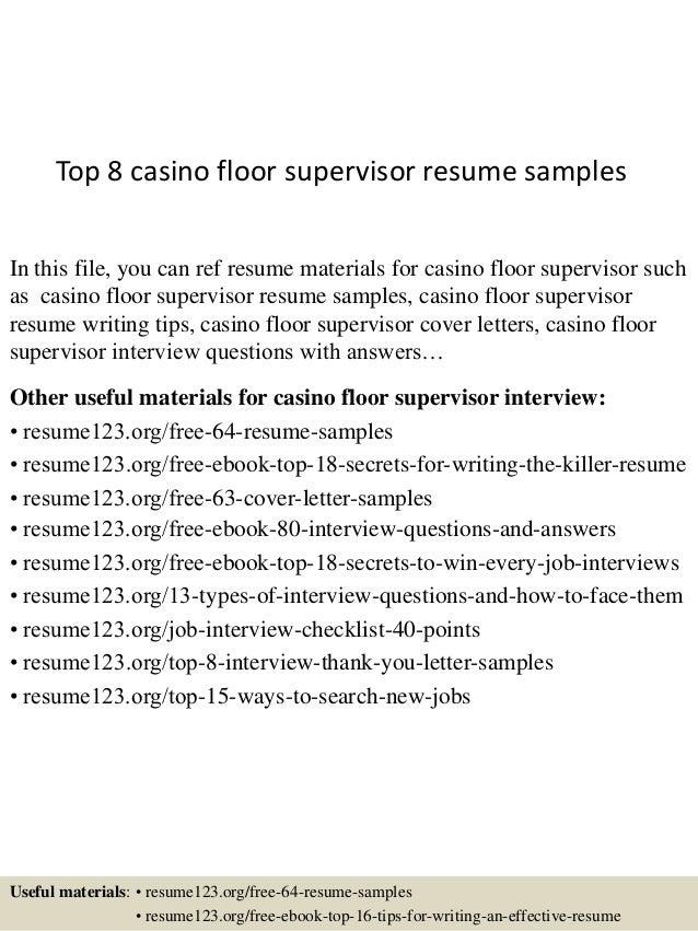 public relations supervisor resume