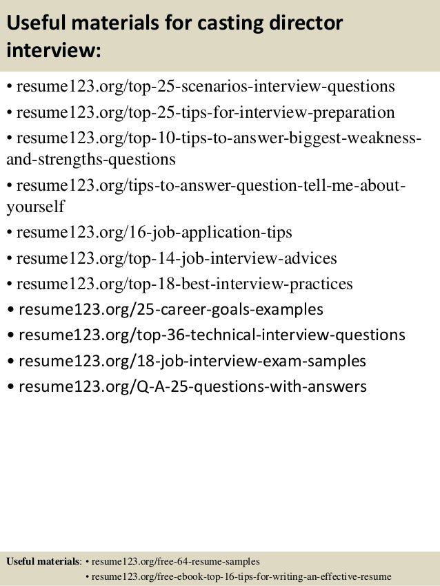 Casting Assistant Event Coordinator Assistant Resume Event Planner Resume  Example Top 8 Casting Director Resume Samples