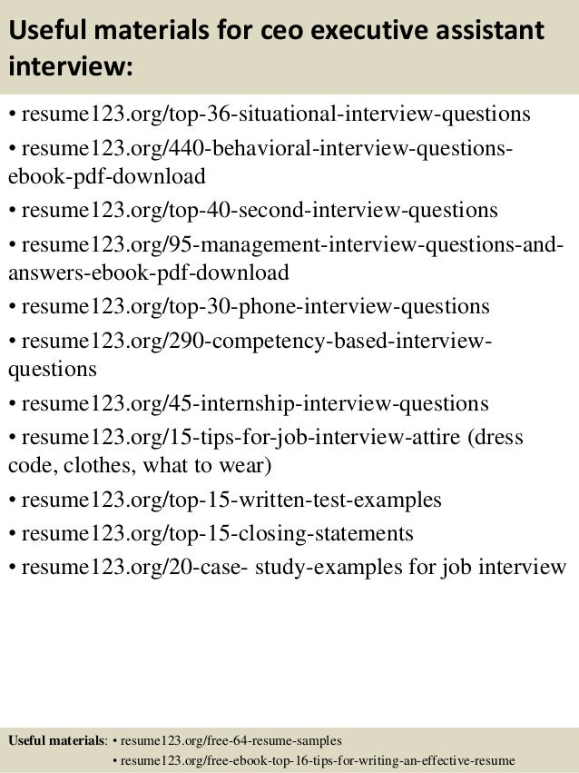 Administrative Assistant Resume Sample India Sample Administrative  Assistant Resume Examples Dayjob