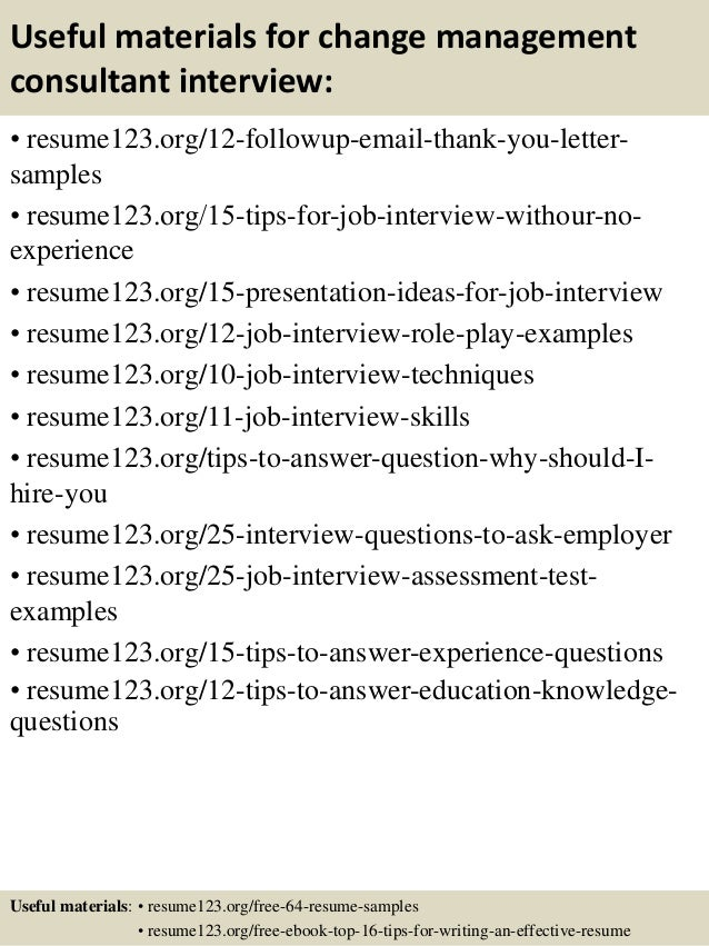friendly joes resume service free resume template to how to thesis