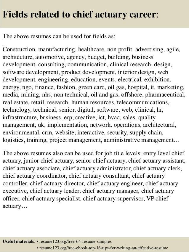 16. Resume Example. Resume CV Cover Letter