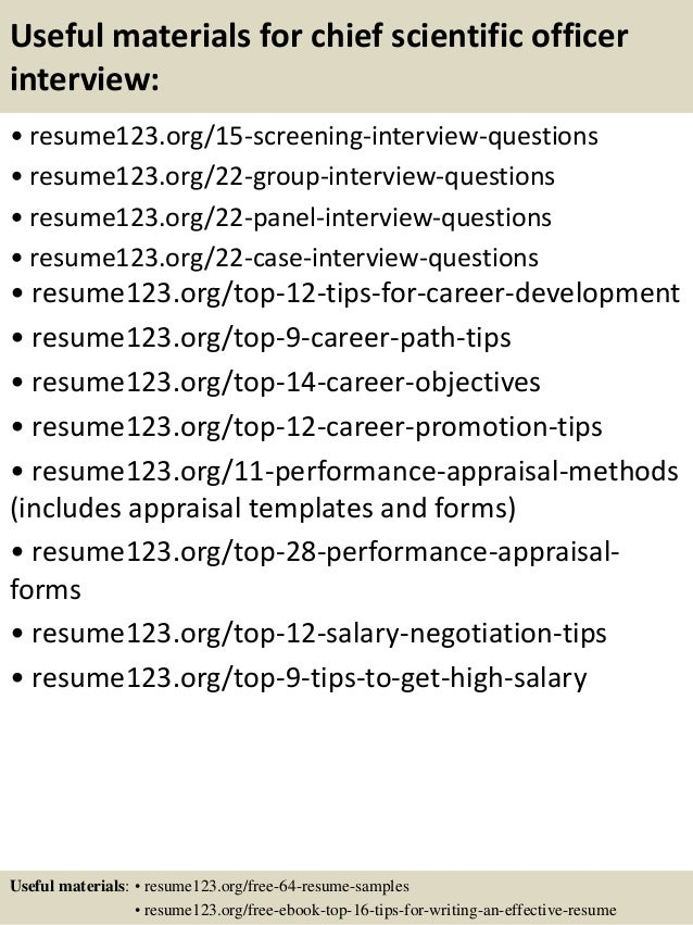 computer science resume help with resume examples research - Sample Actuary Resume