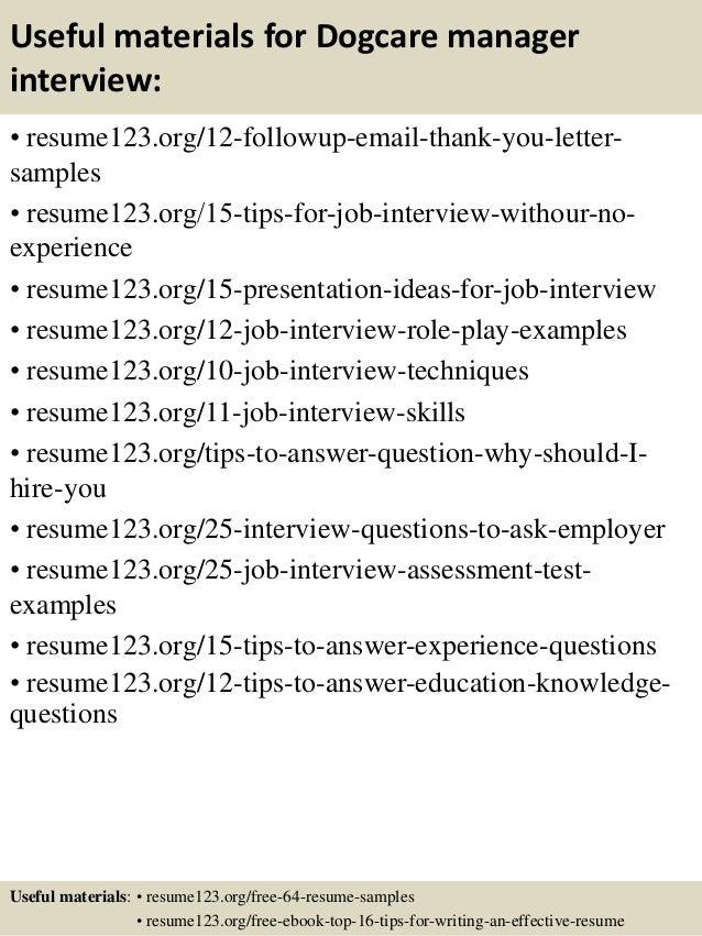 Sample Of Legal Secretary Resume Legal Secretary Resume Example Aaa Aero  Inc Us Sales Manager Resume