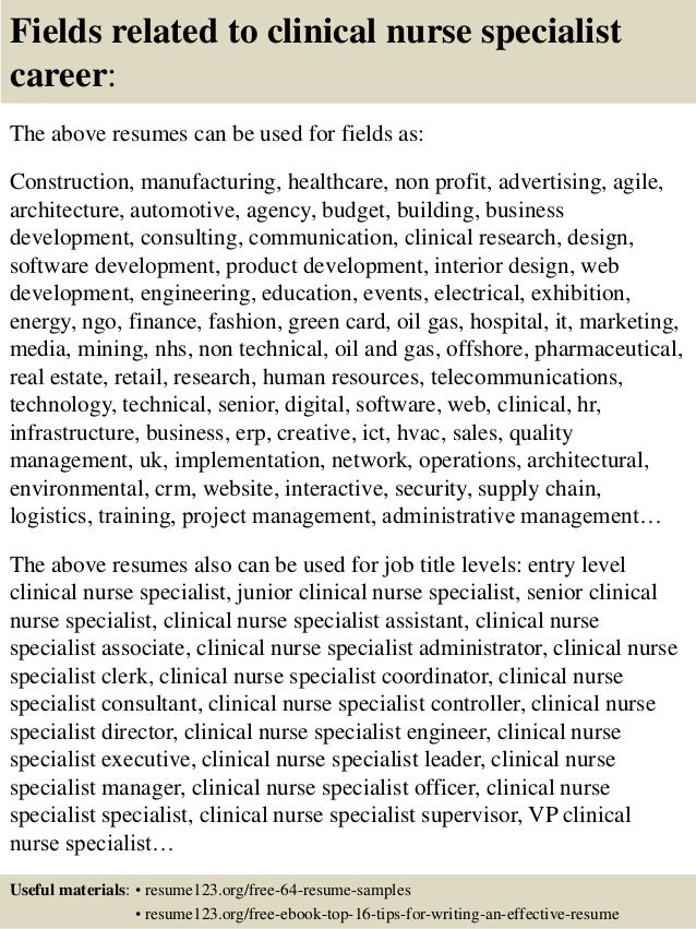 health insurance specialist resume slideshare collection resume sample collections specialist resume sample actuary debt collector samples - Sample Actuary Resume