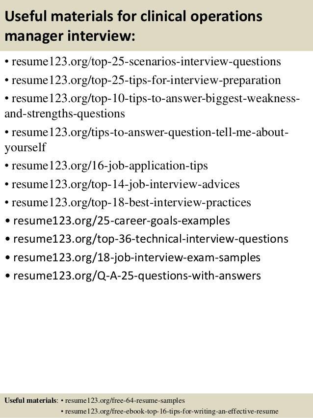 account management resume account management resume exampl ...