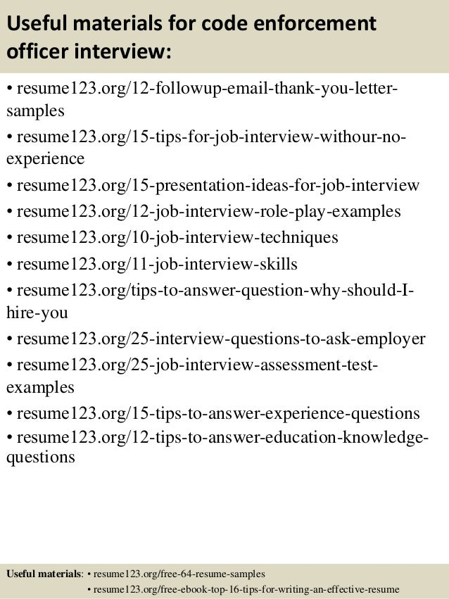 Sample resume coding - dailynewsreport.ningessaybe.me