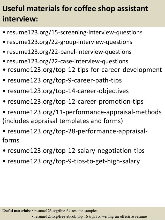 Retail Sales Resume Resume Retail Sample Resume Format