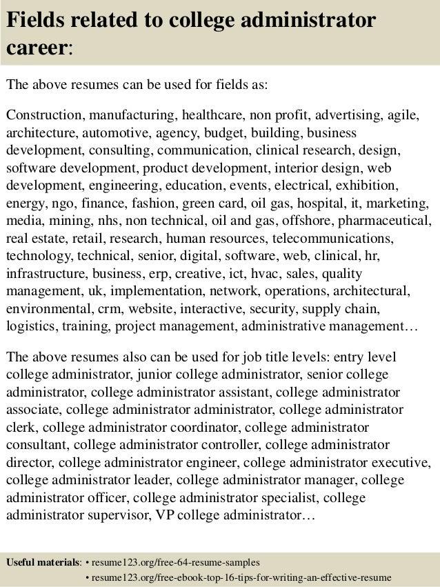 Top Linux System Administrator Resume Samples Linux Sample Samples Of  Skills For Resume  Administrator Resume