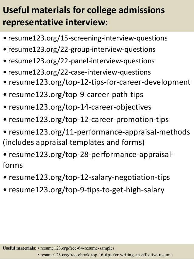 Retail Sales Representative Resume Outside Sales Resume Account Brefash  Sales Representative Resume Example Rep Resume S S
