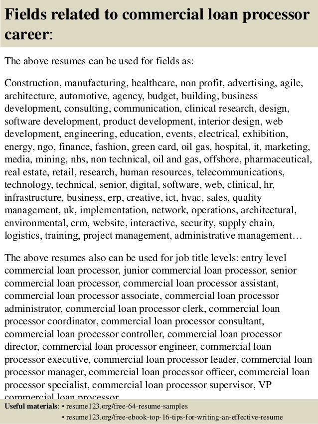 Professional Medical Claims Investigator Templates To Showcase Vet Tech Resume  Samples Sample Oral Surgeon Assistant Resume