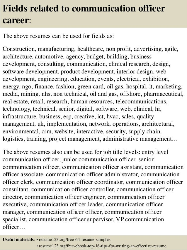 Skill Set For Resume Computer Skill Examples For Resume Skills     JFC CZ as Top marketing communications coordinator resume samples