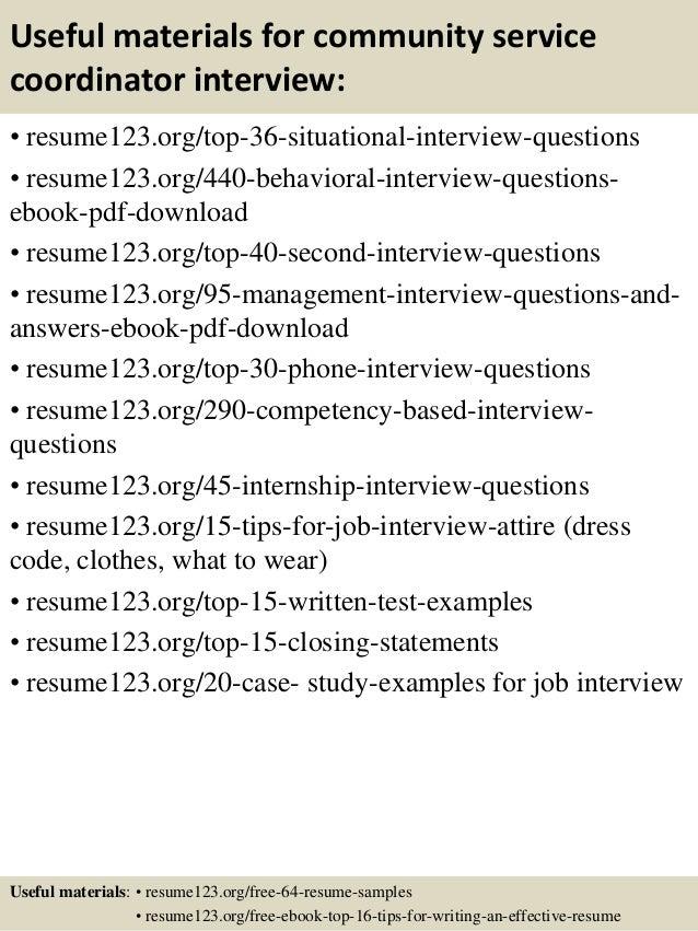 human services resume objective livmoore tk resume genius