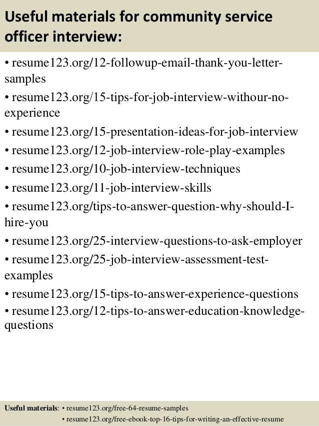 resume objective community service aploon community service officer resume sales officer lewesmr mr resume sample resume - Sample Resume For Community Pharmacist