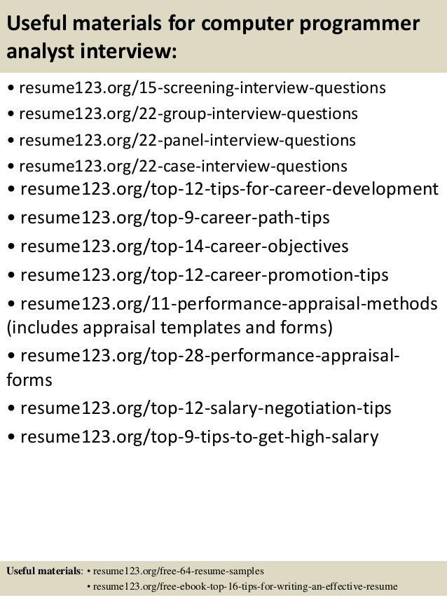 Sample Resume For Computer Programmer Cnc Programmer Resume Computer  Template Premium Samples Amp Example Carpinteria Rural  Cnc Programmer Resume