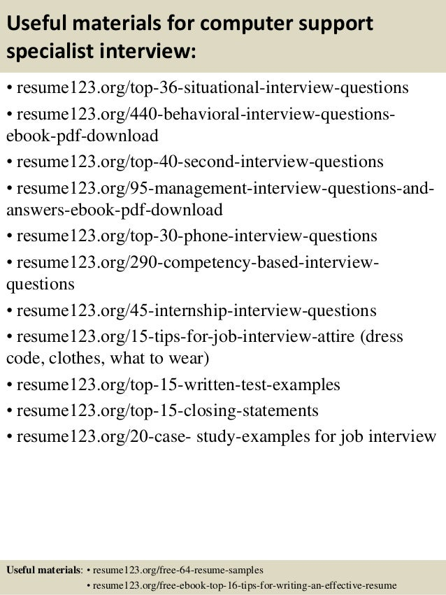 support resume examples service resume sample job samples help desk resume template support sample - Help Desk Resume Sample