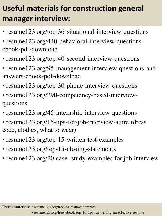 construction manager resume sample construction resume template home design resume cv cover leter free sample resume