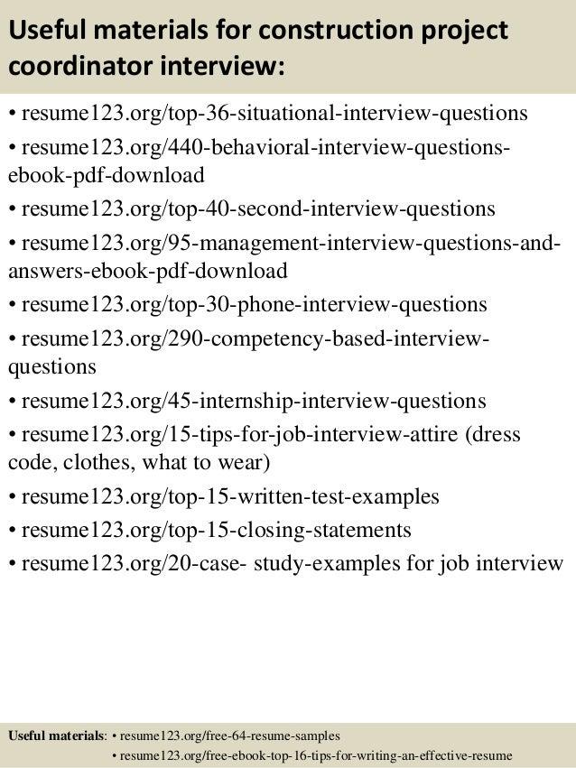 Office Coordinator Resumes  Office Coordinator Resume Sample
